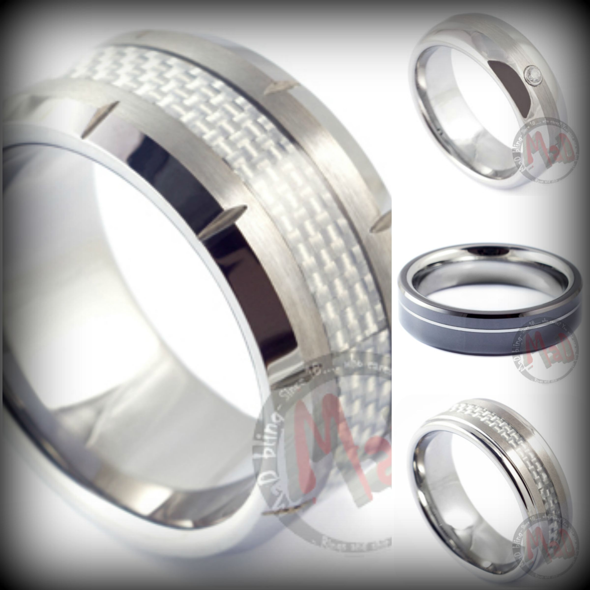 us rings collage call tungsten madtungsten carbide vs mad au blog
